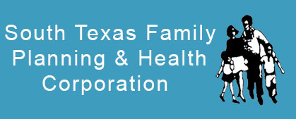 South Texas Family Planning Health Corporation Corpus Christi